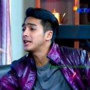 Foto Galang Ganteng-Ganteng Serigala Episode 74-7