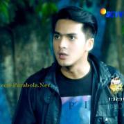 Foto Galang Ganteng-Ganteng Serigala Episode 76-1