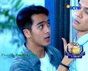 Foto Galang Ganteng-Ganteng Serigala Episode 76-2