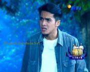 Foto Galang Ganteng-Ganteng Serigala Episode 76-3