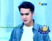 Foto Galang Ganteng-Ganteng Serigala Episode 76-4