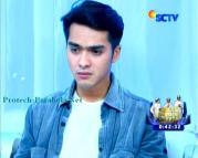Foto Galang Ganteng-Ganteng Serigala Episode 76-5