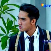 Foto Galang Ganteng-Ganteng Serigala Episode 77-1