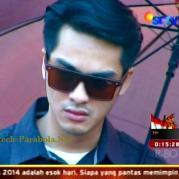 Foto Galang Ganteng-Ganteng Serigala Episode 78-1