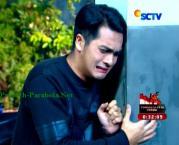 Foto Galang Ganteng-Ganteng Serigala Episode 78