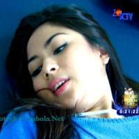Kumpulan Foto Ganteng-Ganteng Serigala Episode 101 [SCTV] Donor Darah Nayla di Temani Vampir !!!