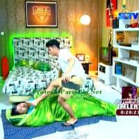 Kumpulan Foto Ganteng-Ganteng Serigala Episode 86 [SCTV] Papsky Jadi Vampir..??!