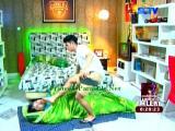 Kumpulan Foto Ganteng-Ganteng Serigala Episode 86 [SCTV] Papsky JadiVampir..??!