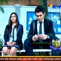 Kumpulan Foto Ganteng-Ganteng Serigala Episode 92 [SCTV] Tulang untuk Galang..!!!