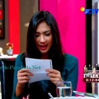 Kumpulan Foto Ganteng-Ganteng Serigala Episode 93 [SCTV] Makan malam romantis buat Nayla