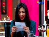 Kumpulan Foto Ganteng-Ganteng Serigala Episode 93 [SCTV] Makan malam romantis buatNayla
