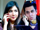 Kumpulan Foto Mesra dan Romantis Jessica Mila dan Kevin Julio Ganteng-Ganteng Serigala Episode90-99