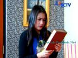 Kumpulan Foto Ganteng-Ganteng Serigala Episode 98 [SCTV] Sisi Kuasai Buku SejarahVampir