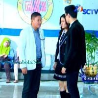Kumpulan Foto Ganteng-Ganteng Serigala Episode 99 [SCTV] Mana Darah Suci Itu?!!!