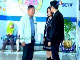Kumpulan Foto Ganteng-Ganteng Serigala Episode 99 [SCTV] Mana Darah SuciItu?!!!