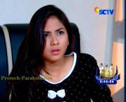 Foto Jessiba Mila Ganteng-Ganteng Serigala Episode 77-1