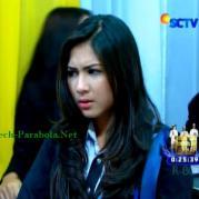 Foto Jessiba Mila Ganteng-Ganteng Serigala Episode 77-2