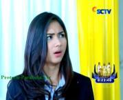 Foto Jessiba Mila Ganteng-Ganteng Serigala Episode 77-3