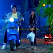 Foto Jessica Mila dan Ricky Cuaca Ganteng-Ganteng Serigala Episode 78