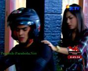 Foto Jessica Mila dan Ricky Harun Ganteng-Ganteng Serigala Episode 78-1