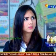 Foto Jessica Mila Ganteng-Ganteng Serigala Episode 75-1