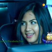 Foto Jessica Mila Ganteng-Ganteng Serigala Episode 75-2