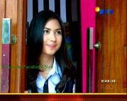 Foto Jessica Mila Ganteng-Ganteng Serigala Episode 75-3