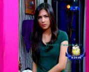 Foto Jessica Mila Ganteng-Ganteng Serigala Episode 75-4