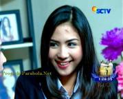 Foto Jessica Mila Ganteng-Ganteng Serigala Episode 75
