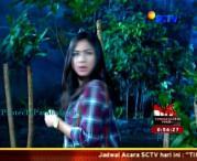 Foto Jessica Mila Ganteng-Ganteng Serigala Episode 78-1
