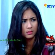 Foto Jessica Mila Ganteng-Ganteng Serigala Episode 78-2