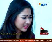 Foto Jessica Mila Ganteng-Ganteng Serigala Episode 78-3
