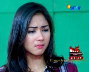 Foto Jessica Mila Ganteng-Ganteng Serigala Episode 78-4