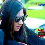 Foto Jessica Mila Ganteng-Ganteng Serigala Episode 78-5