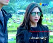 Foto Jessica Mila Ganteng-Ganteng Serigala Episode 78 Bersambung
