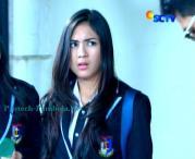 Foto Jessica Mila Ganteng-Ganteng Serigala Episode 78