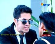 Foto Kevin Julio dan Ricky Harun Ganteng-Ganteng Serigala Episode 78-2