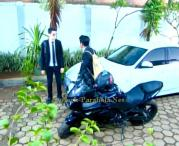 Foto Kevin Julio dan Ricky Harun Ganteng-Ganteng Serigala Episode 78-3