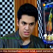 Foto Kevin Julio Ganteng-Ganteng Serigala Episode 74-1