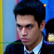 Foto Kevin Julio Ganteng-Ganteng Serigala Episode 75-1