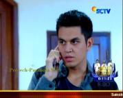 Foto Kevin Julio Ganteng-Ganteng Serigala Episode 75-10