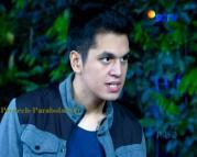 Foto Kevin Julio Ganteng-Ganteng Serigala Episode 75-11