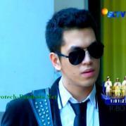 Foto Kevin Julio Ganteng-Ganteng Serigala Episode 75-2