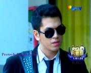 Foto Kevin Julio Ganteng-Ganteng Serigala Episode 75-3