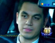 Foto Kevin Julio Ganteng-Ganteng Serigala Episode 75-4