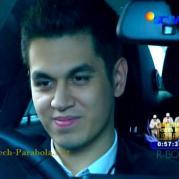 Foto Kevin Julio Ganteng-Ganteng Serigala Episode 75-5