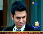 Foto Kevin Julio Ganteng-Ganteng Serigala Episode 75-6