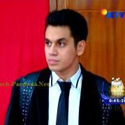Foto Kevin Julio Ganteng-Ganteng Serigala Episode 75-7