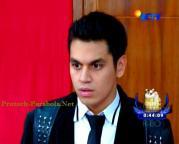 Foto Kevin Julio Ganteng-Ganteng Serigala Episode 75-8