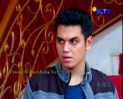 Foto Kevin Julio Ganteng-Ganteng Serigala Episode 75-9